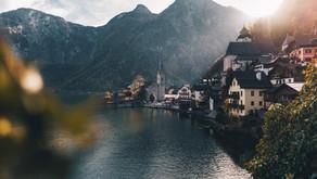 Austria in My Heart
