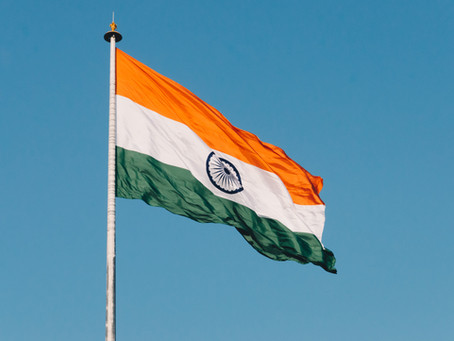 Why Constitutional Remedies Called as a Heart And Soul Of Indian Constitution?