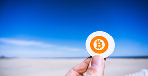Bitcoin: The Good, the Bad, and the Basics