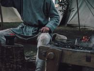 ലേബര് കോഡ് ബില്ലും പണിമുടക്കും; പുതിയ തൊഴില് നയത്തിലെ ഫാസിസ്റ്റ് ചെയ്തികള്
