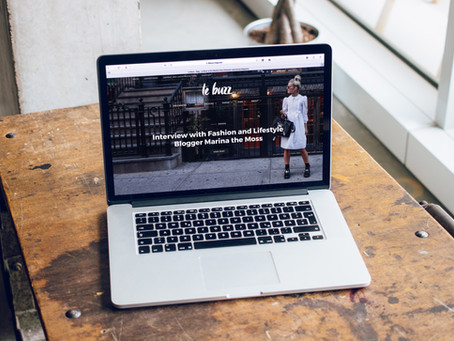 5 Essential Practices to Create a Stunning Homepage