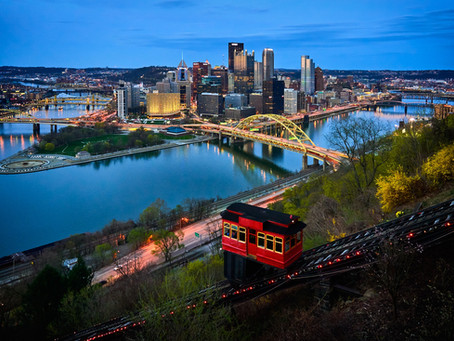 Best Place to Go for Functional Medicine in Pittsburgh