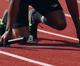tira de borracha para moda esportiva e de alta performance