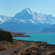 New Zealand Vacation with Zephyr Travel Curators