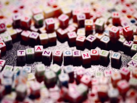 Transgender Care & Gender-Affirming Hormones: A Holistic Approach