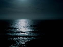nachtland