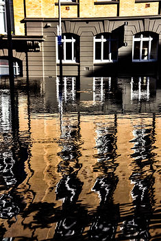 water damage restoration columbus ohio