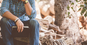 What does it mean to be ashamed of the Gospel?