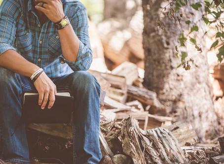 Parkinson's and Cognitive Decline