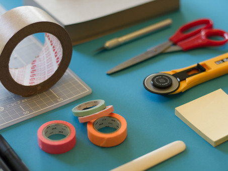 Your Lawyer As A Valuable Tool In Your Toolbox