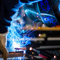 Cybersecurity risk has become an increased imperative for manufacturing