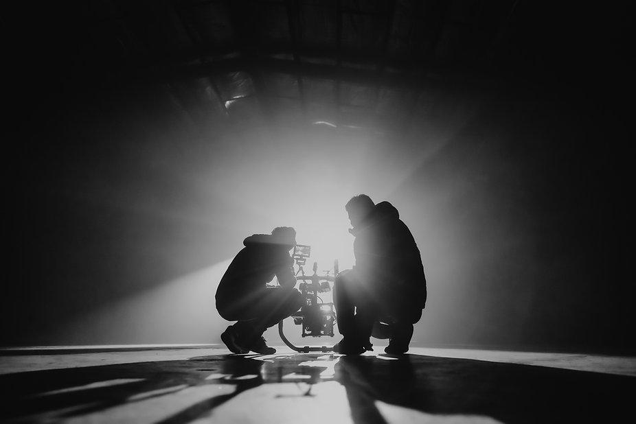 Taps Media Video Production in Arizona