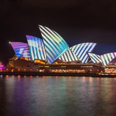 NSW Market Update: January 2021