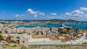 Spanish housing market continues to grow stronger