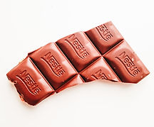28 юли ден на млечния шоколад-lubkailievakk.com
