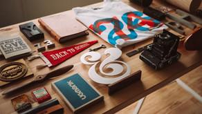 Employer Branding: Entenda o conceito e aplique à sua empresa!