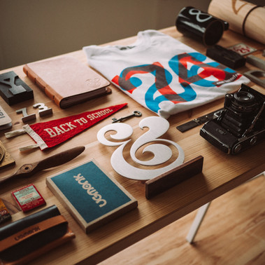 7 types of branding to know.