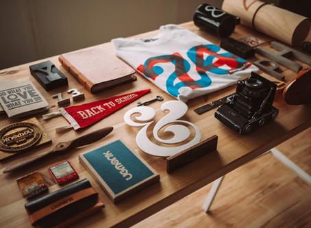 A importância do Branding como Estratégia de Marca
