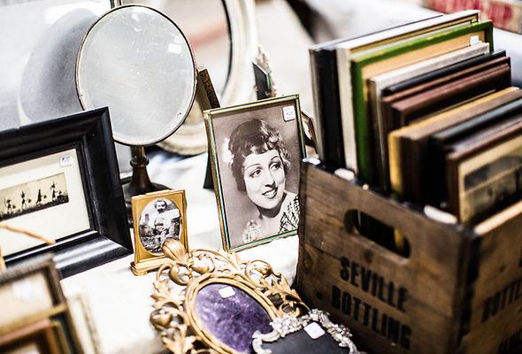 Cé Vintage Brocante en ligne vintage