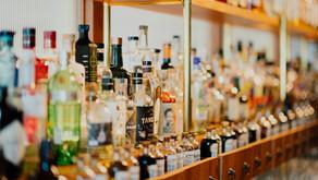C'è un mercato che non ha subito crisi: quello del consumo degli alcolici tra i giovani