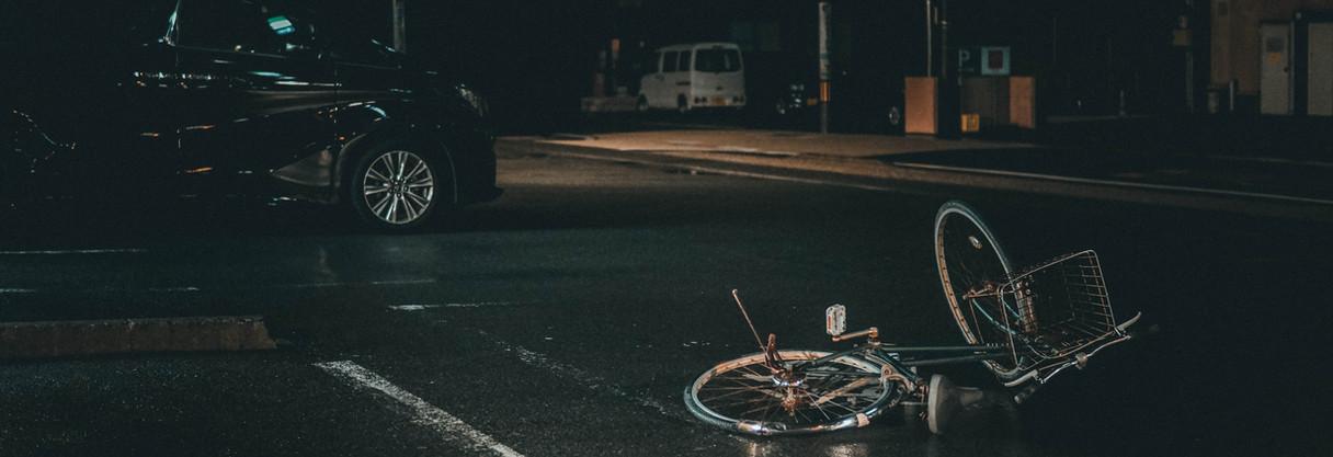 Woman riding pillion dies as truck hits bike in Bengaluru