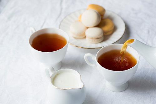 Organic Avocado Tea