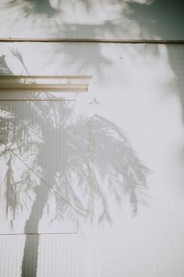 Image de Emma Dau