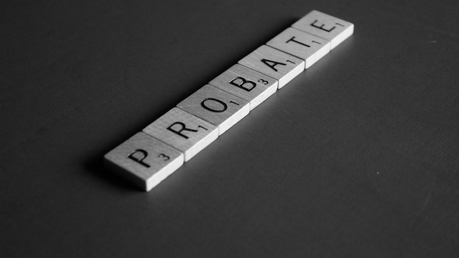 Overview of Probate in North Carolina