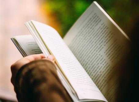 Três super dicas de sites onde você pode praticar a leitura (READING) do inglês