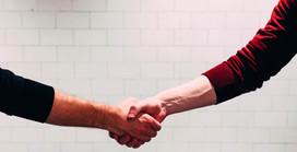 5 tips para atraer a los clientes con tu publicidad