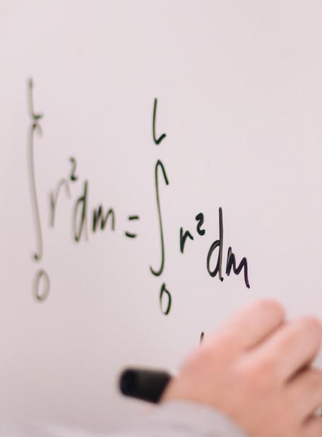 How to get an A/A* in A-level Maths