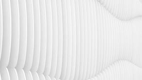 SIX Manufacturing EDIH vauhdittamaan Suomen pk-yritysten kilpailukykyä