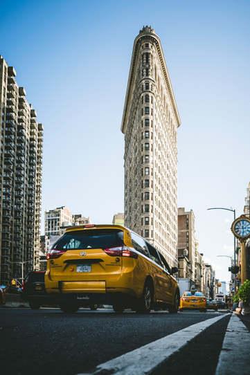 taxi 24x7