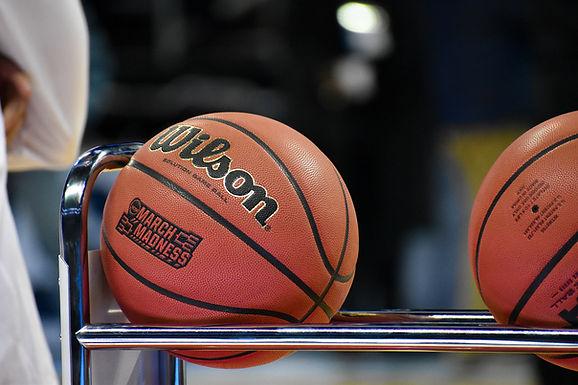 NCAA Basketball's Last Dance... & Michael Jordan