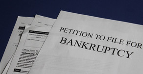 How much does a Chapter 7 Bankruptcy cost in Michigan?