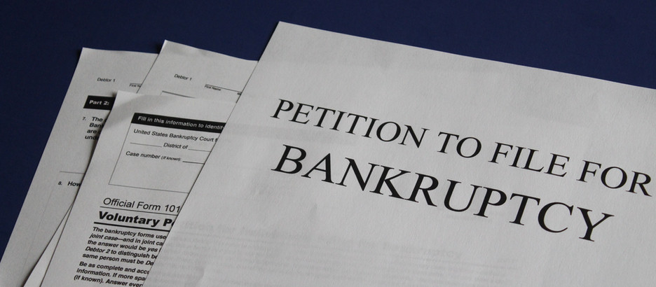 WHAT YOU DON'T KNOW COULD BANKRUPT YOU: New Illinois Laws Employers Must Become Familiar With.