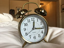 9 Reasons You Should Be Concerned About The Time Change in the Spring