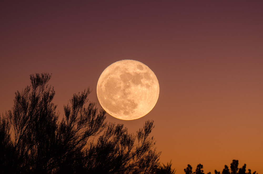 Full Moon, Meditation, Healing with the moon, space, Healing,astral