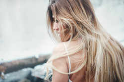 Bali Luxury Hair Extensions
