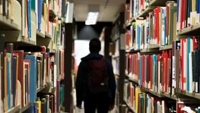 5 drepturi de la care te privează școala românească