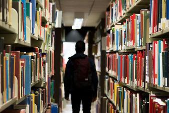 GCSE-level Education Training (Year 9-11)