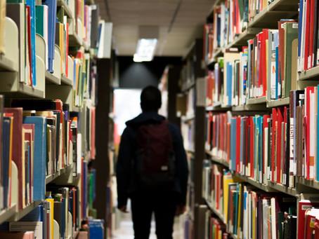 Hvordan skape et utdanningssystem som gir mer frihet til den enkelte?