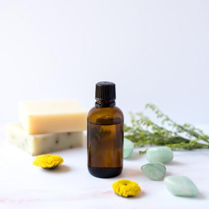 Massage Add-Ons