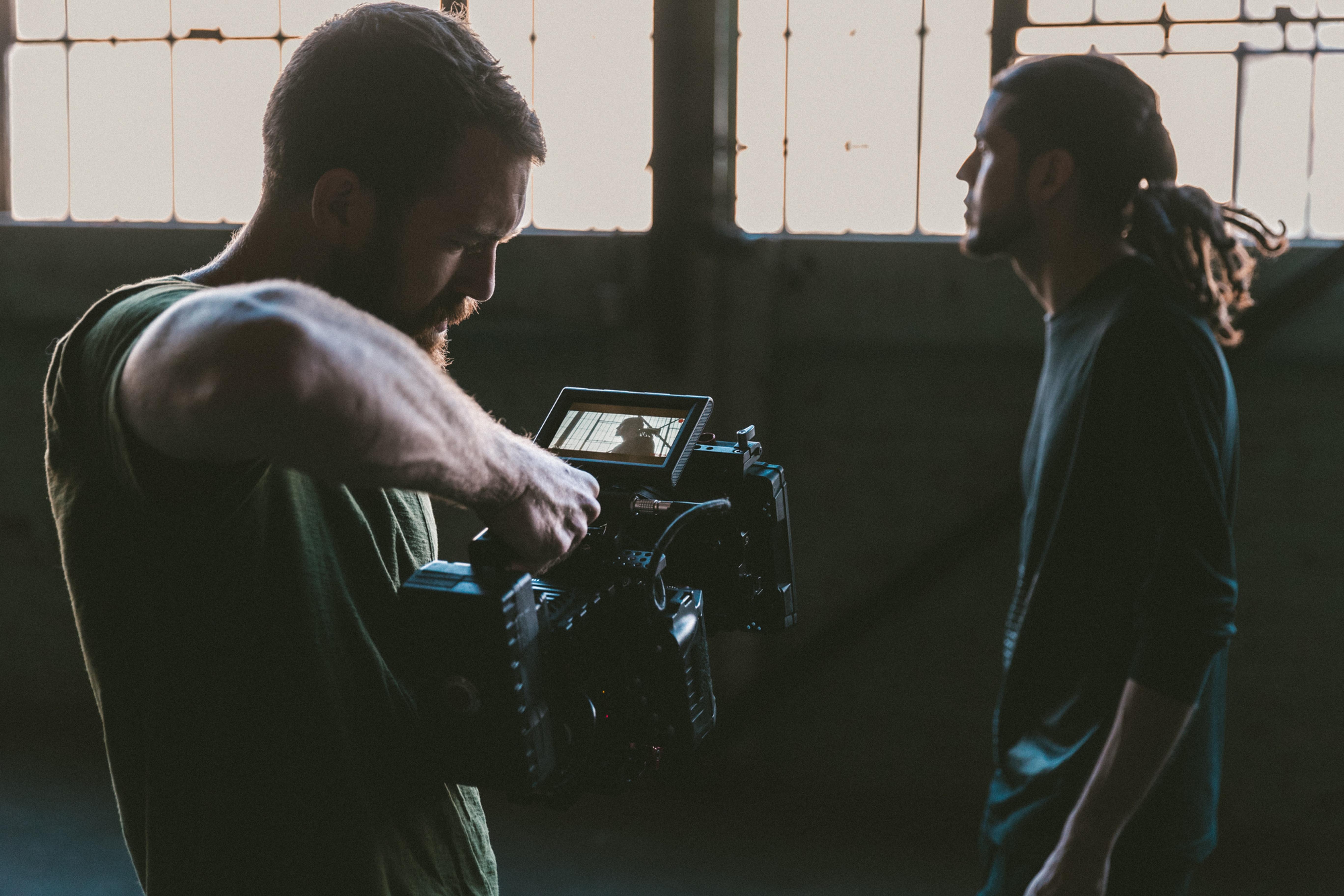 Custom Videography