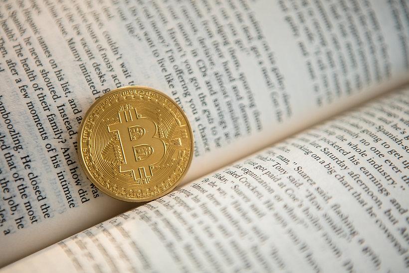 Sobre o HODL! Bitcoin e Critpomoedas