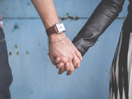 5 Unusual Gifts That I Thanked My Spouse For