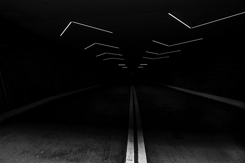 Image by Osman Rana