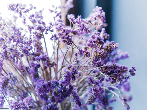 How to Use Lavender to Calm Anxiety and Improve Sleep