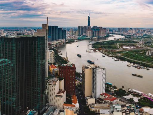 Q&A - Vietnam Labour Code 2019.