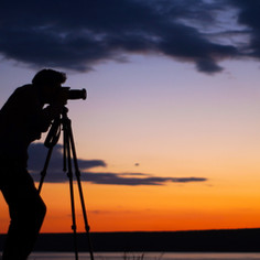 Photography Competition and Exhibition